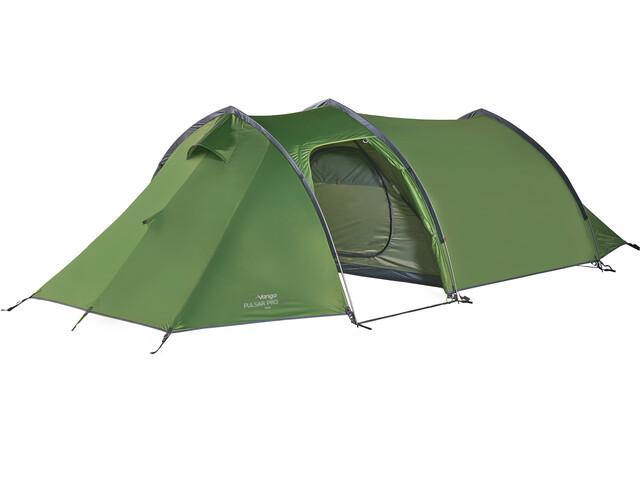 Vango Pulsar Pro 300 Telt grøn